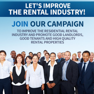 Ontario Landlords Association Wants A Better System For Small Residential Landlords in Ontario